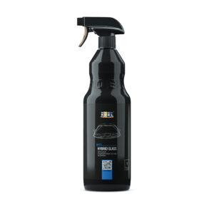 ADBL Hybrid Glass Hydrofobisk Glass Cleaner 0,5L