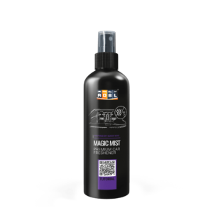 ADBL Magic Mist Luftffrisker inspired by: Quick Wax 0,2L